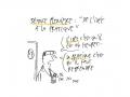 jea-dessins-y-garros_0002