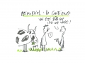 jea-dessins-y-garros_0004