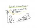 jea-dessins-y-garros_0005