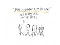 jea-dessins-y-garros_0006