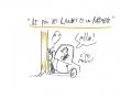 jea-dessins-y-garros_0007