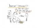 jea-dessins-y-garros_0009