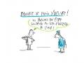 jea-dessins-y-garros_0011