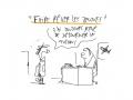 jea-dessins-y-garros_0012