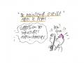 jea-dessins-y-garros_0013