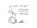 jea-dessins-y-garros_0017