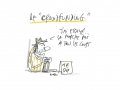 jea-dessins-y-garros_0019