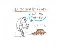 jea-dessins-y-garros_0020
