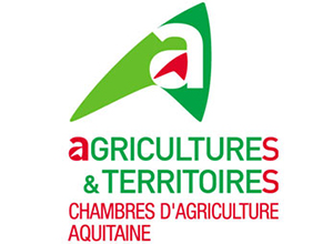 La chambre r gionale d agriculture aquitaine limousin - Chambre d agriculture poitou charentes ...