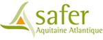 SAFER Aquitaine