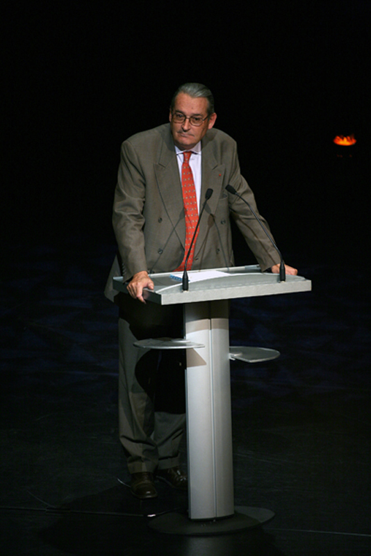 CECA/JML 20/09/2007