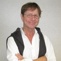 Pascal DAGRON