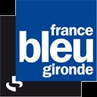 FB-Gironde