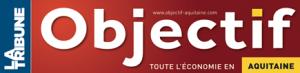 logo-theme-1