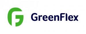 Logo_GreenFlex_RVB_vert