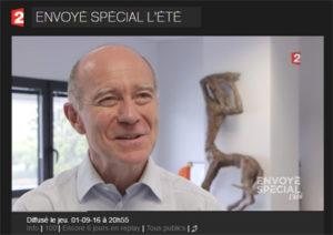 ENVOYE-SPECIAL-ETE
