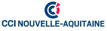 logo CCI Nouvelle Aquitaine